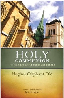 holy-communion-by-old-graphic